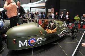 MorganThreewheeler2011-rear