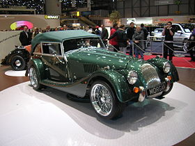 280px-2006_SAG_-_Morgan_roadster_-_05